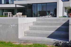 betonvloeren 048