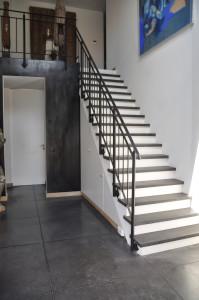 betonvloeren 100